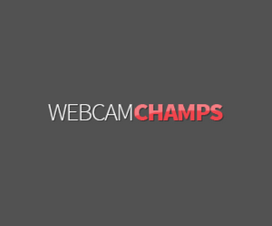 webcamchamps